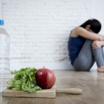 plant based diet and disordered eating